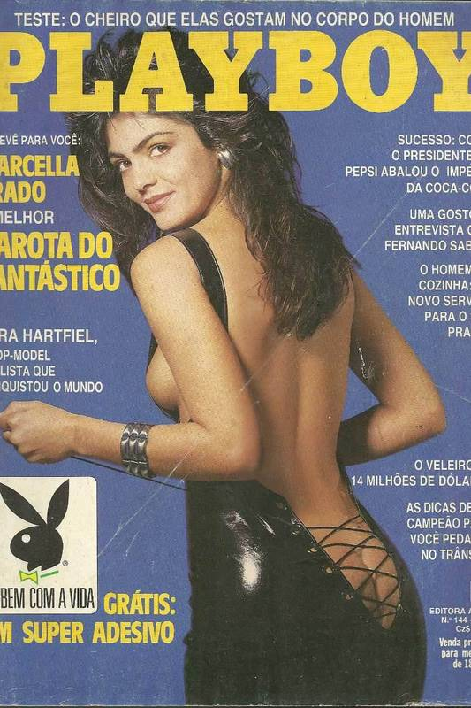 marcella-prado-playboy