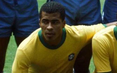Galeria-Brasil-1970-Jairzinho