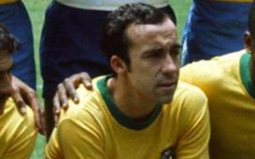 Galeria-Brasil-1970-Tostao