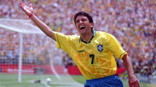 Galeria-Seleção-Brasileira-de-1994-Bebeto