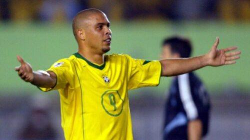 Ronaldo-2004-compressed-842x474