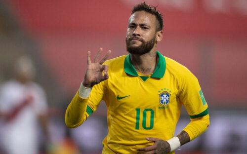 brasil-peru-neymar